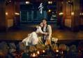 《庆余年》盗播链近4万条 王晶将拍新版《倚天屠龙记》电影